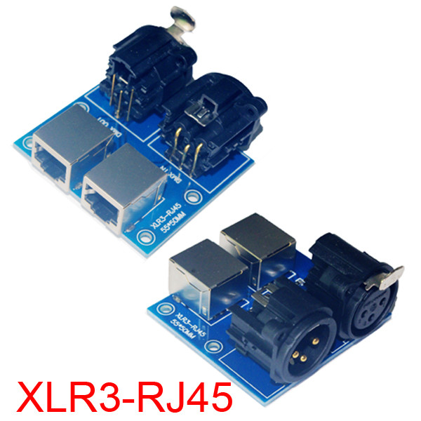 DMX_Controller_XLR3_RJ45_DMX512_2