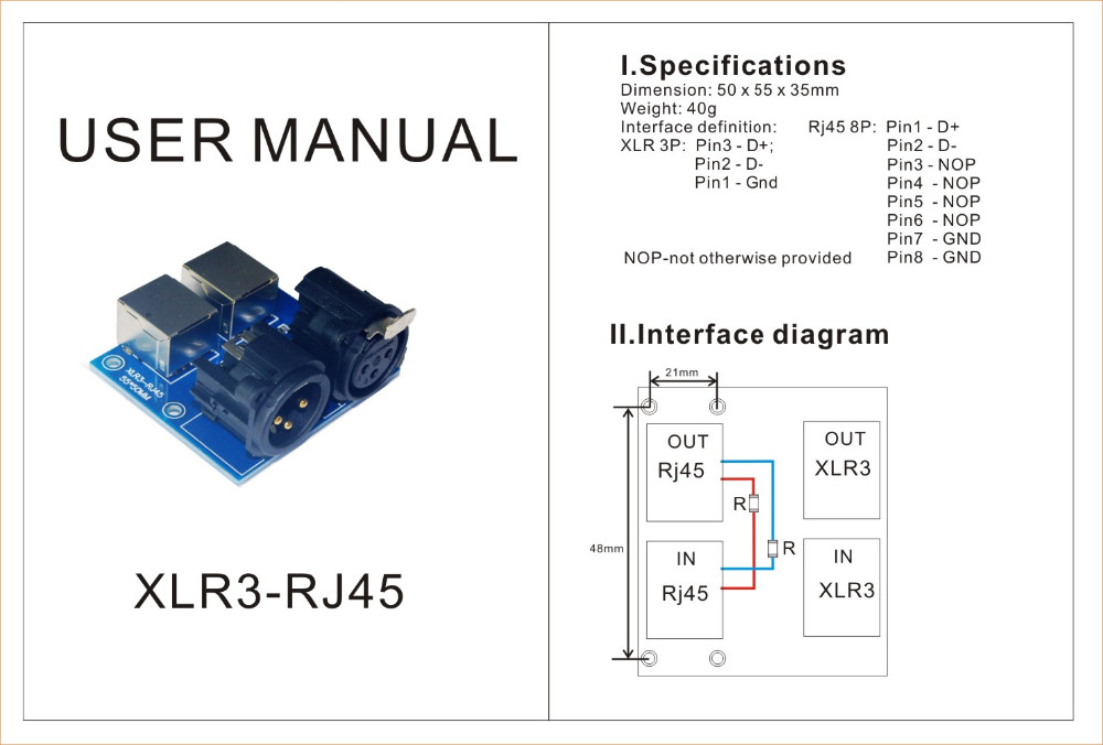 DMX_Controller_XLR3_RJ45_DMX512_3