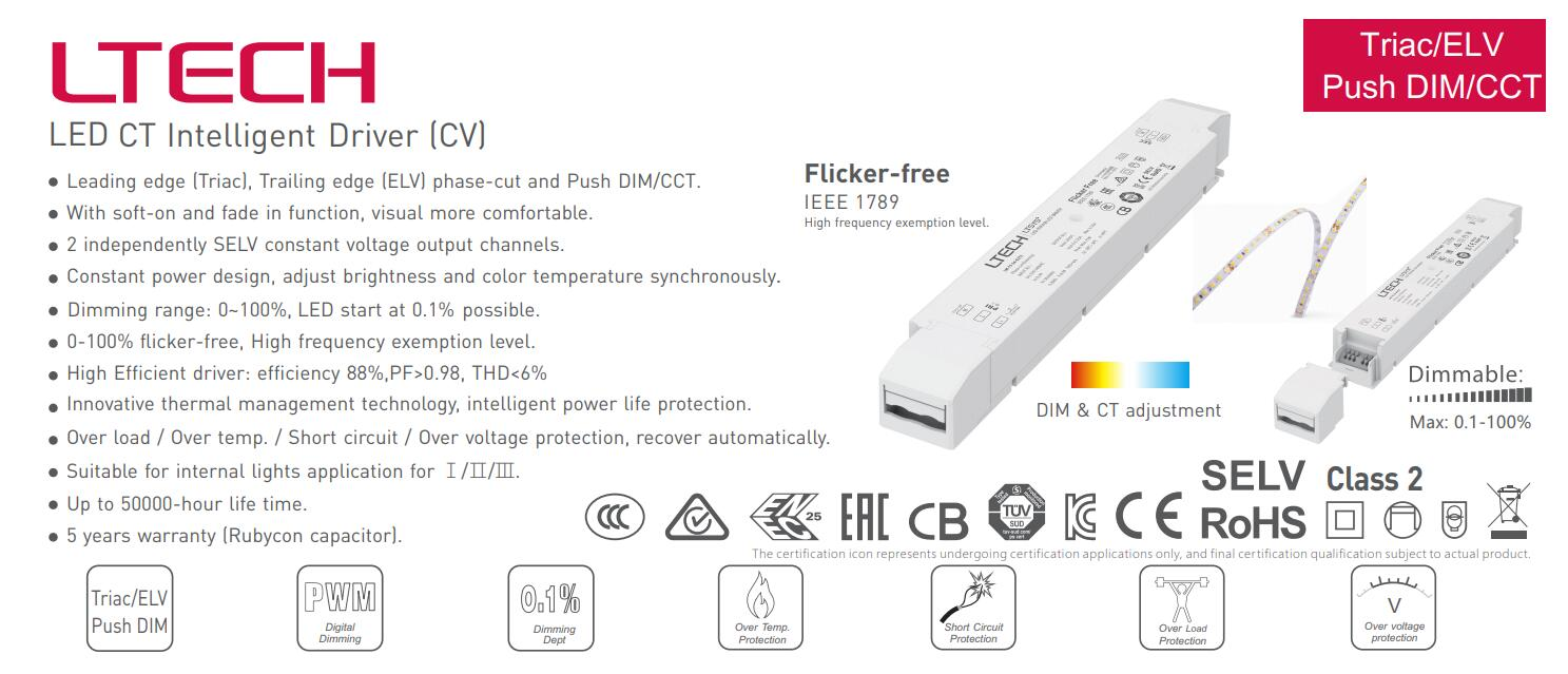 Dimmable_LED_Driver_LM_75_12_G1T2_1