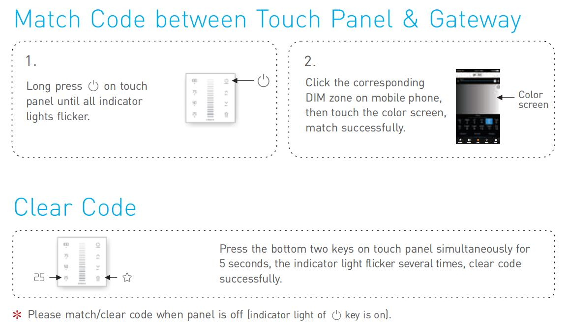 E1SAD_Series_Touch_Panel_Dimming_14