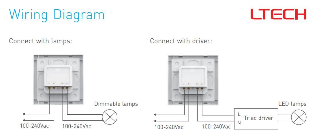E1STD_Touch_Panel_Dimming_RF_Wireless_Wiring_10.jpg