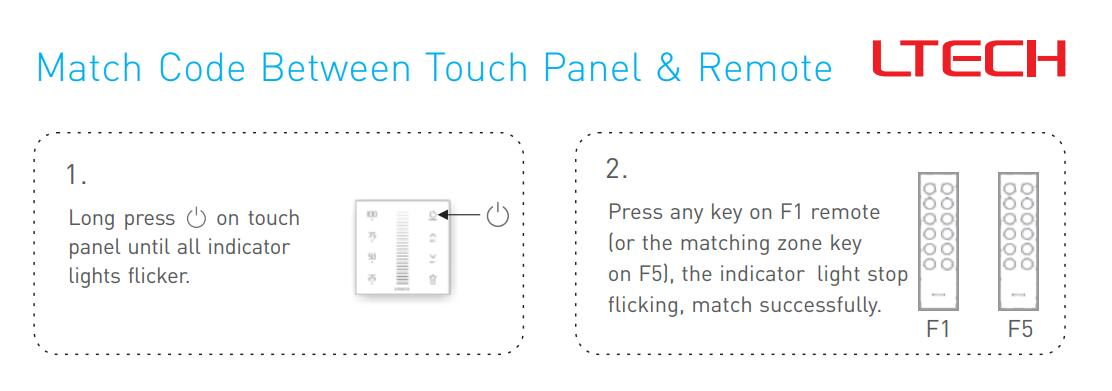 E1STD_Touch_Panel_Dimming_RF_Wireless_Wiring_12