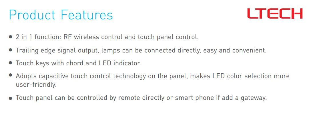 E1STD_Touch_Panel_Dimming_RF_Wireless_Wiring_3