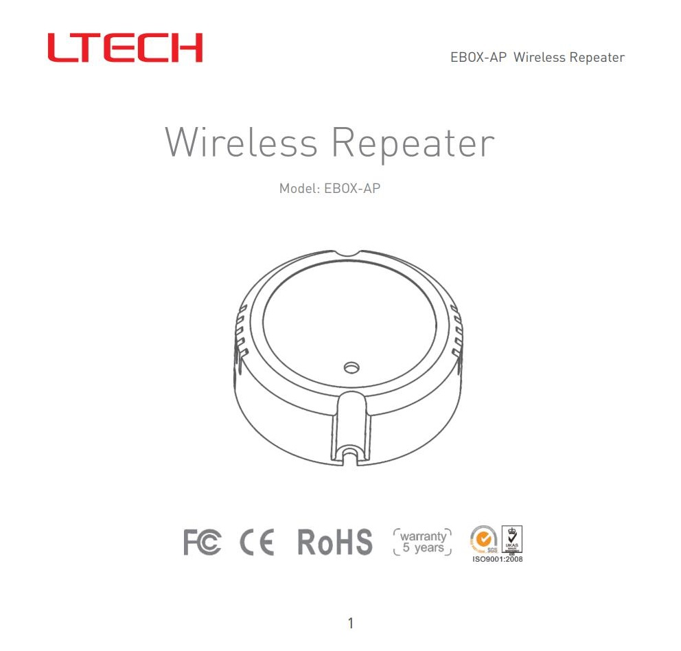 EBOX_AP_Wireless_Repeater_EBOX_AP_1