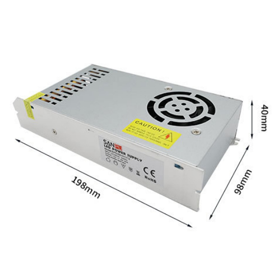 EPS350_H1V12_831_WGL_14