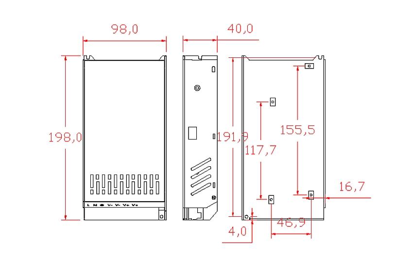 EPS350_H1V12_831_WGL_16