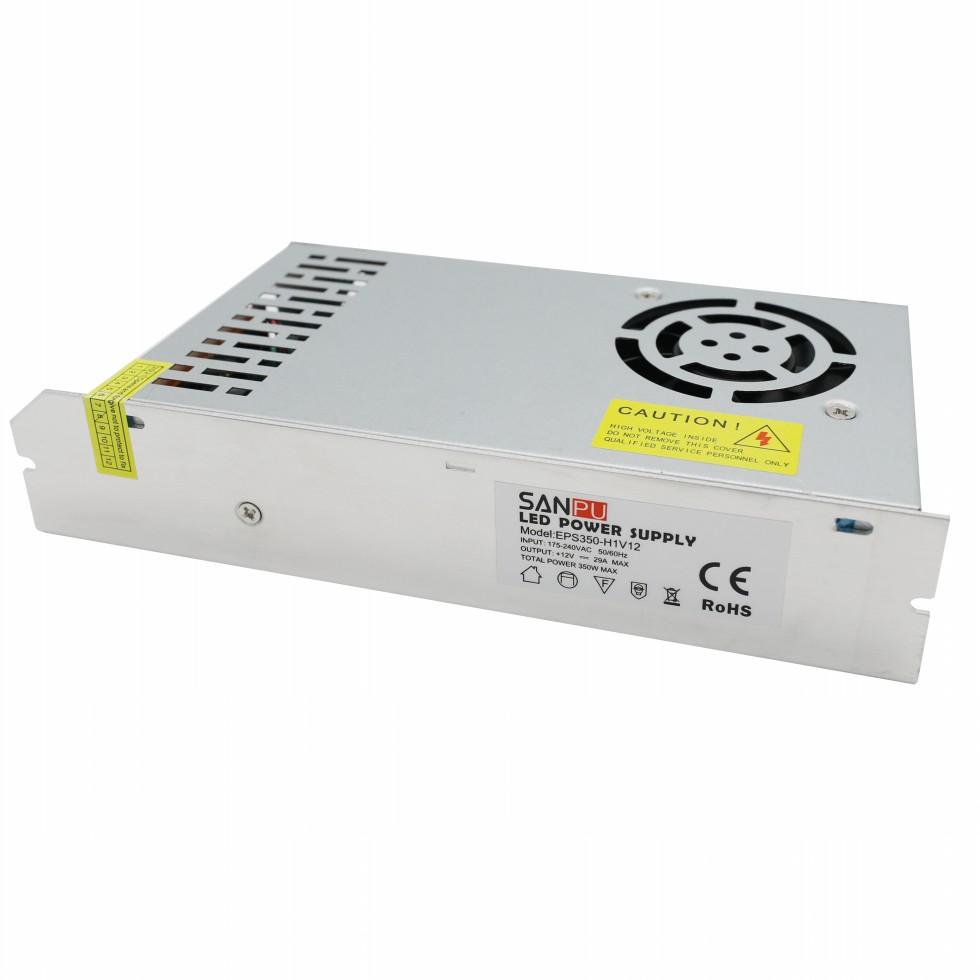 EPS350_H1V12_831_WGL_7