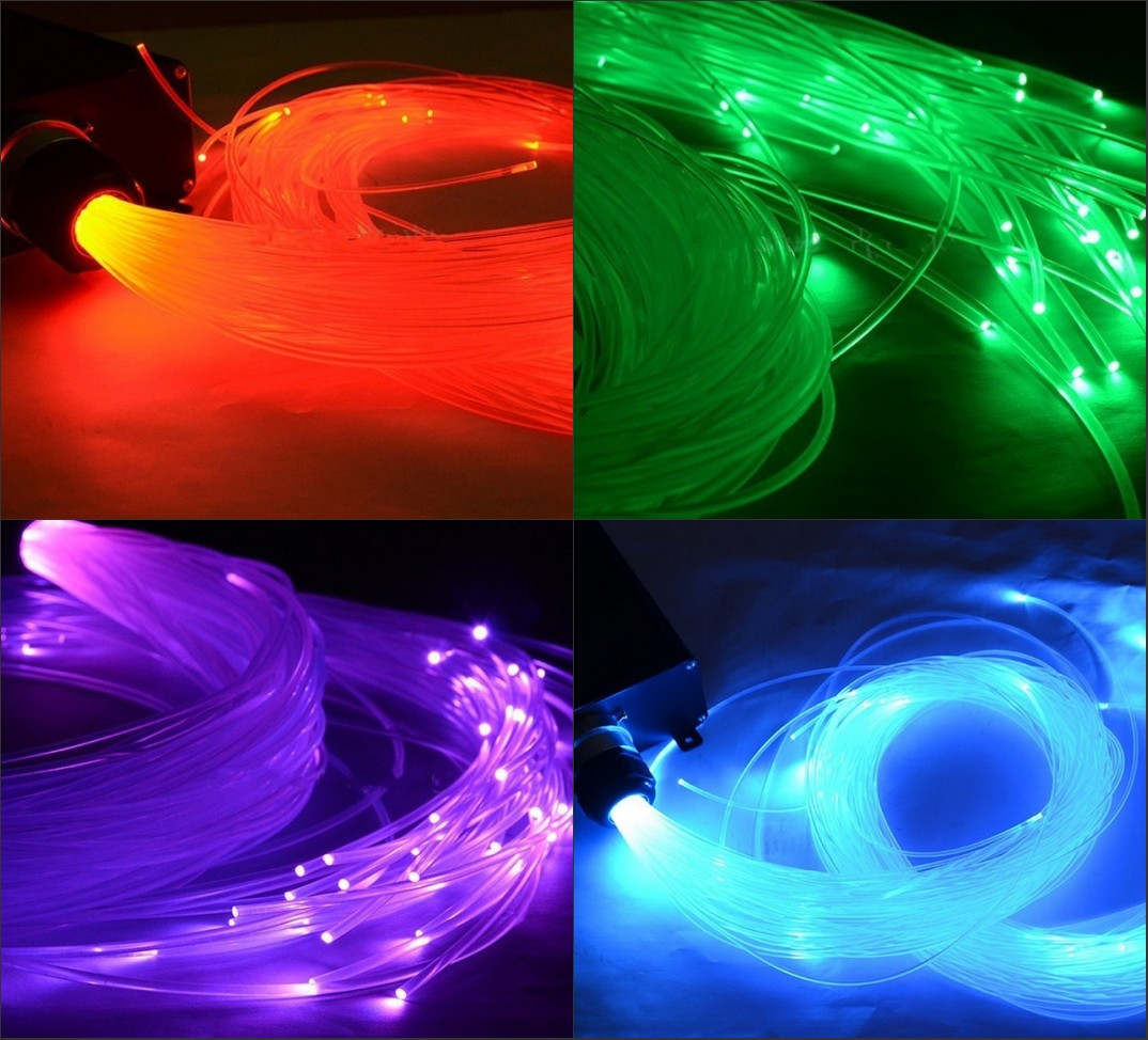End_Glow_Fiber_Optic_Cable_1mm_2Meters_33_3