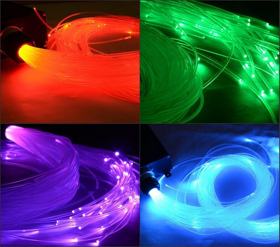 End_Glow_Fiber_Optic_Cable_250m_2.5mm_2_1