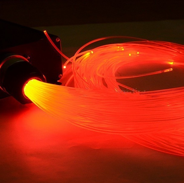 End_Glow_Fiber_Optic_Cable_2700m_0.75mm_4