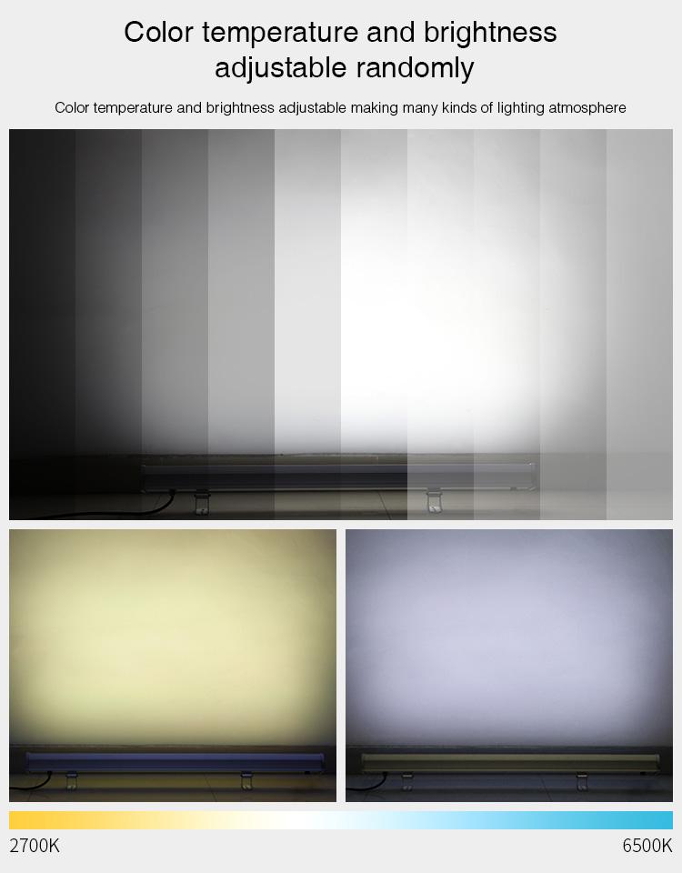 Futlight_Milight_New_RL1_24_6