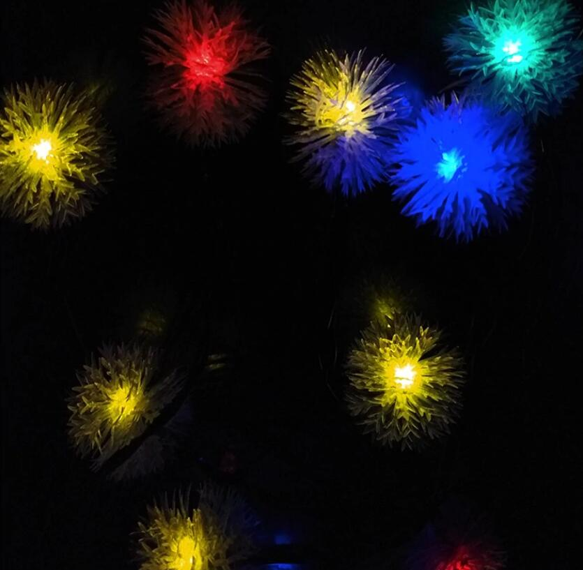 Holiday_Lighting_2_4.8M_Fur_Ball_Solar_Fariy_4