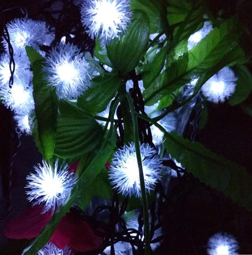 Holiday_Lighting_2_4.8M_Fur_Ball_Solar_Fariy_5