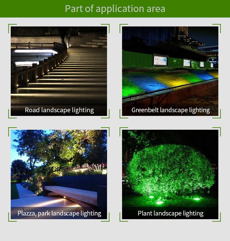 LED_Outdoor_Light_FUTC01_13