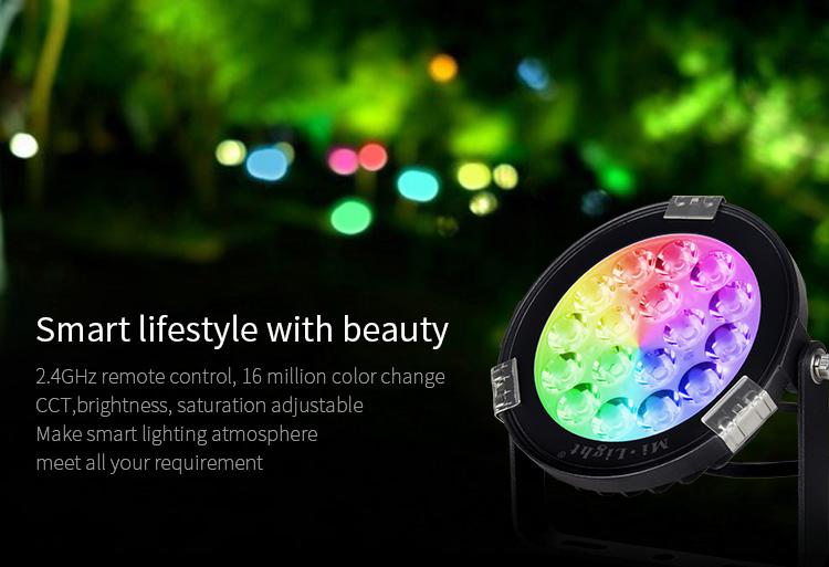 LED_Outdoor_Light_FUTC01_2