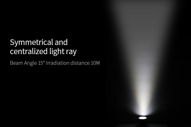 LED_Outdoor_Light_FUTC01_4