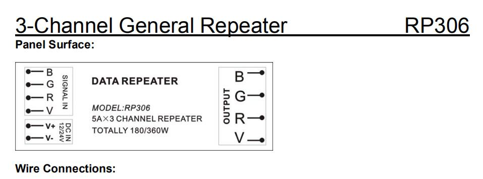 LED_Power_Amplifiers_Series_RP306_3