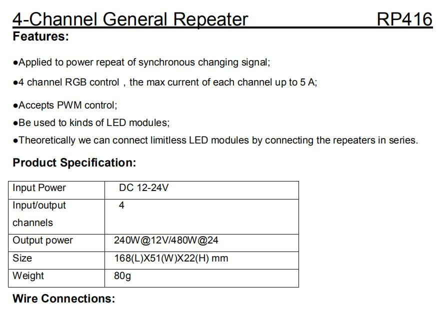 LED_Power_Amplifiers_Series_RP416_1