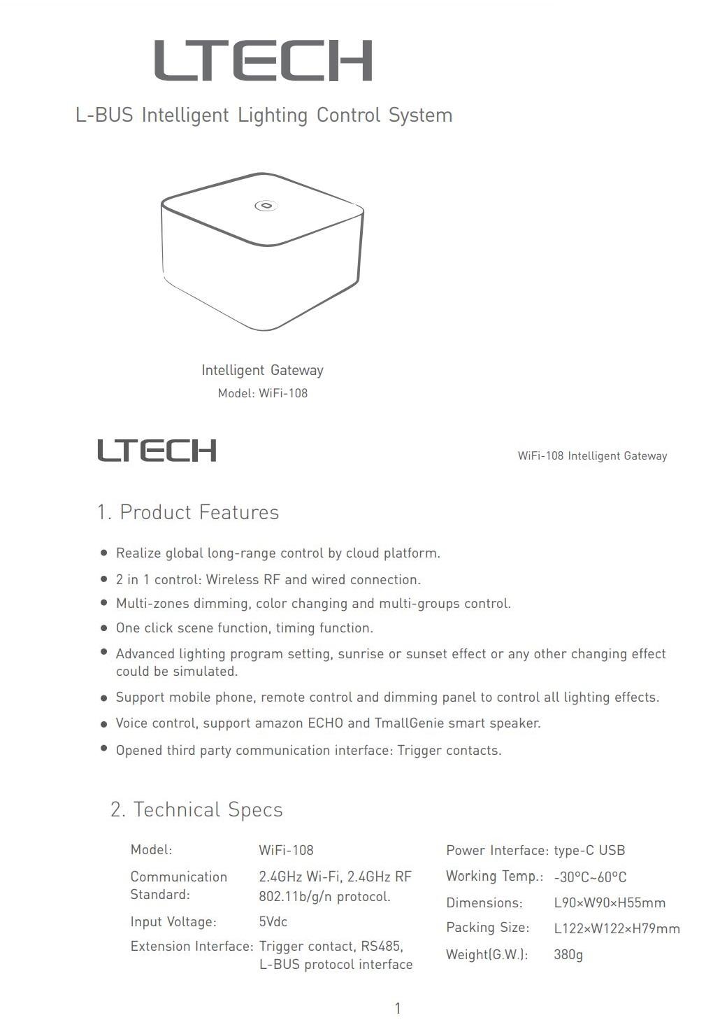 LED_WiFi_Controller_WiFi_108_1