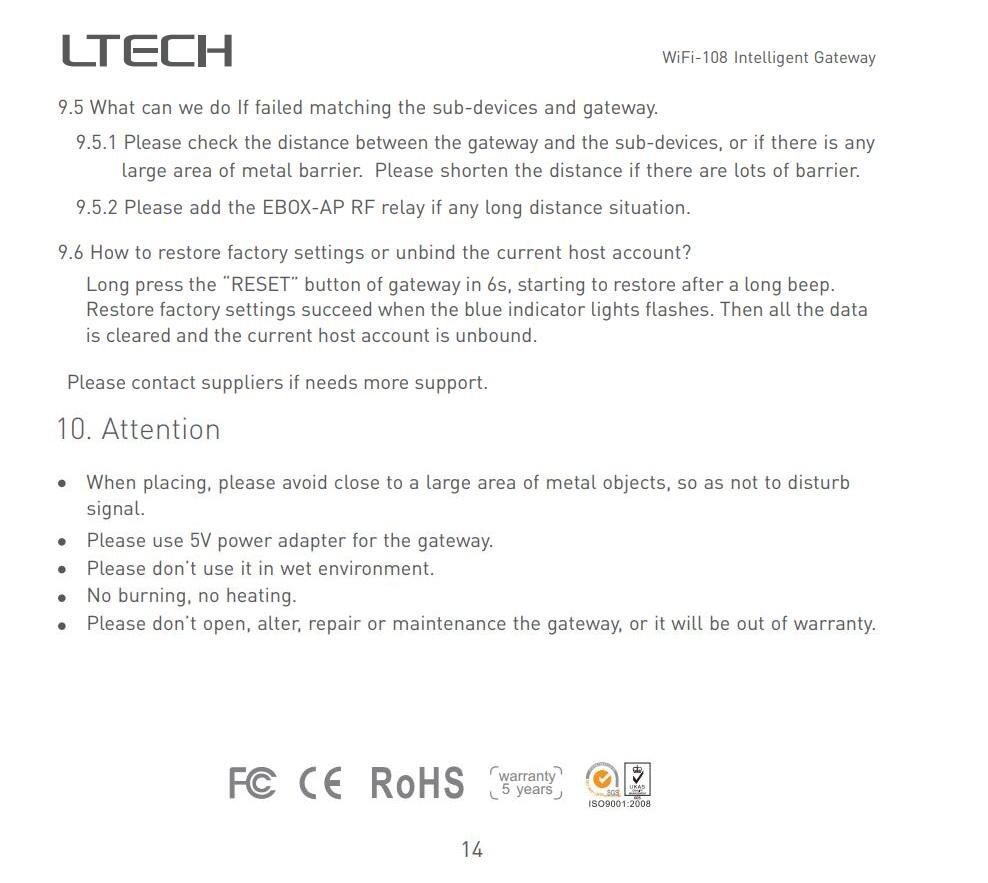 LED_WiFi_Controller_WiFi_108_13