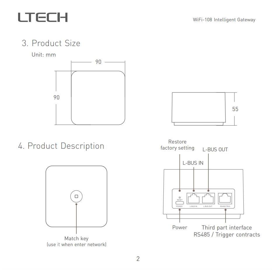 LED_WiFi_Controller_WiFi_108_2