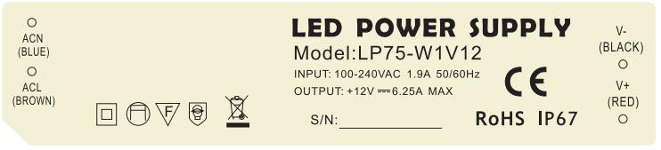 LP75_W1V12_SANPU_SMPS_12v_75w_LED_Driver_6a_4