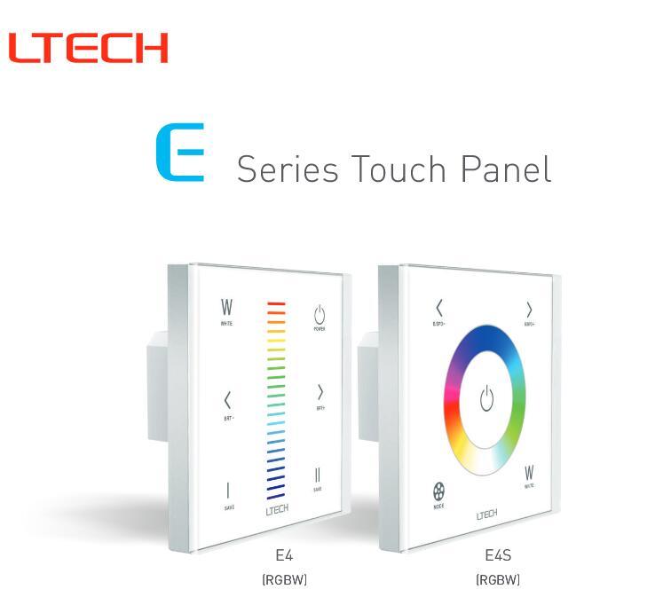 LTECH_RF_Touch_Power_Panel_E4S_1
