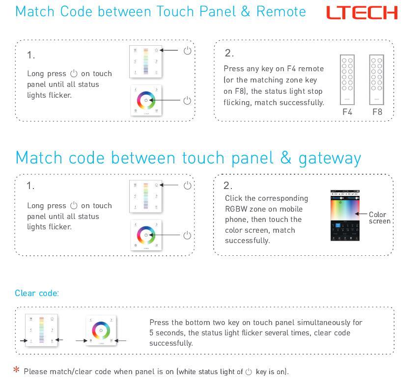 LTECH_RF_Touch_Power_Panel_E4S_11