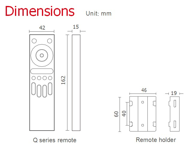 LTECH_Touch_Series_Remote_Control_Q2_3