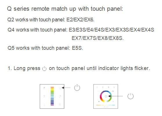 LTECH_Touch_Series_Remote_Control_Q2_9