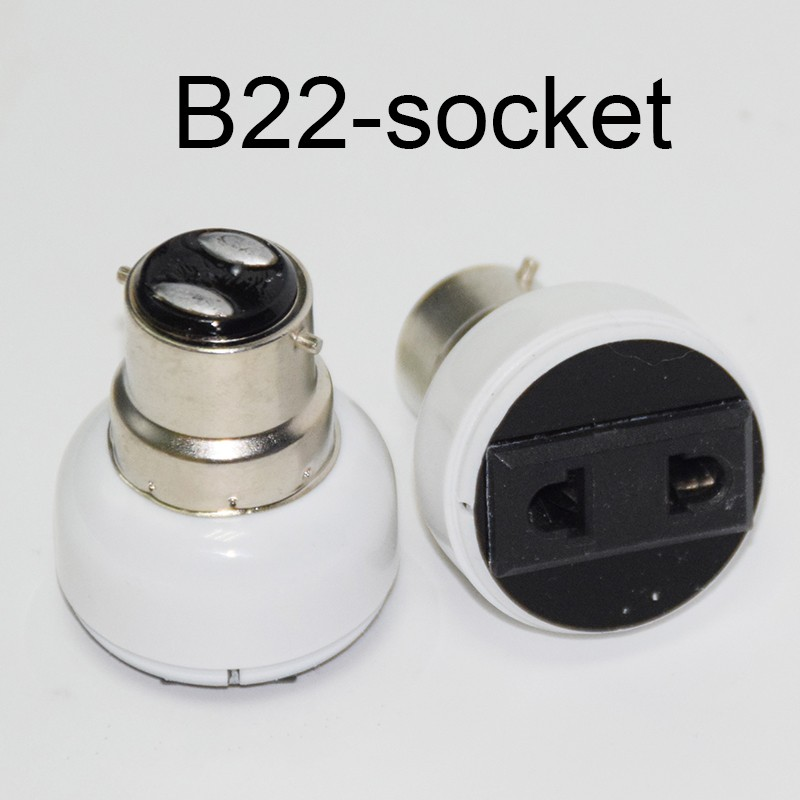 Led_conversion_lamp_socket_B22_to_socket_1