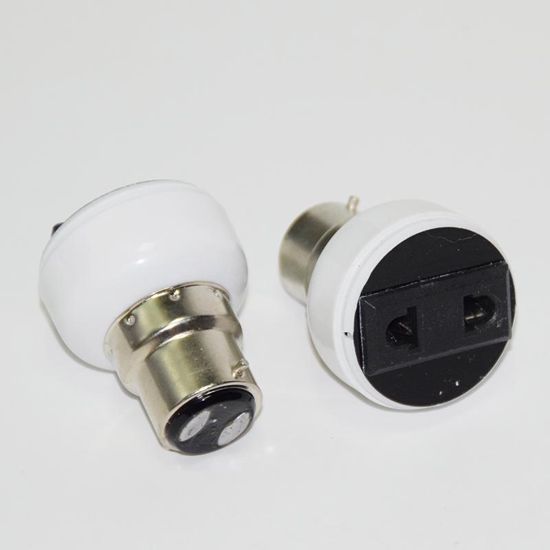 Led_conversion_lamp_socket_B22_to_socket_2