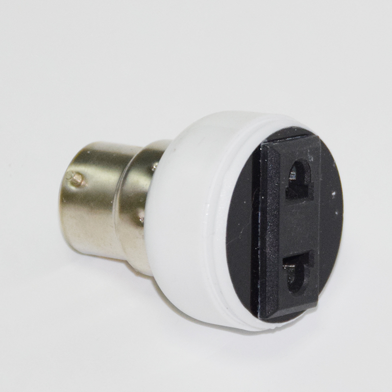 Led_conversion_lamp_socket_B22_to_socket_4