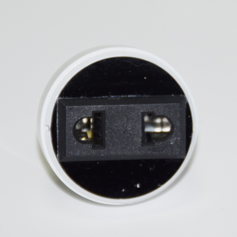 Led_conversion_lamp_socket_B22_to_socket_6