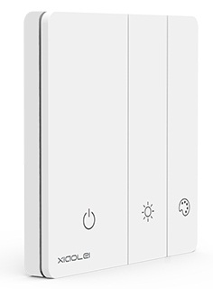 Ltech_PS_RF03B_3V_RF_Panel_2