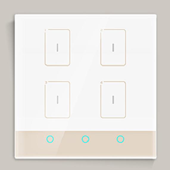 Ltech_TK_RF04_A_Smart_Wall_Switch_3