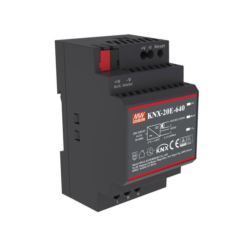 MEANWELL_POWER_SUPPLY_HOT_SELLING_KNX_20E_640_1