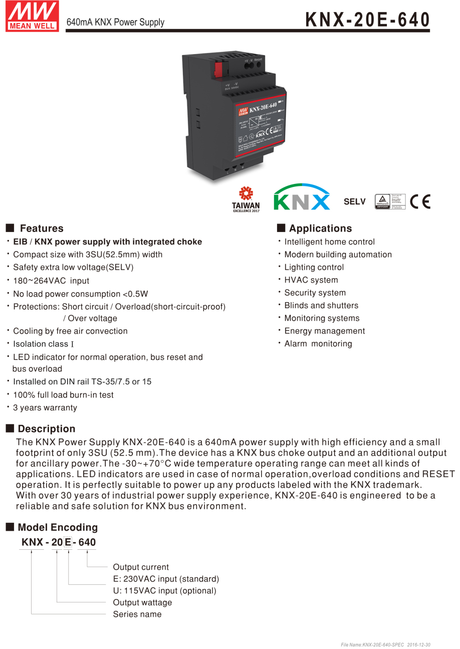 MEANWELL_POWER_SUPPLY_HOT_SELLING_KNX_20E_640_2