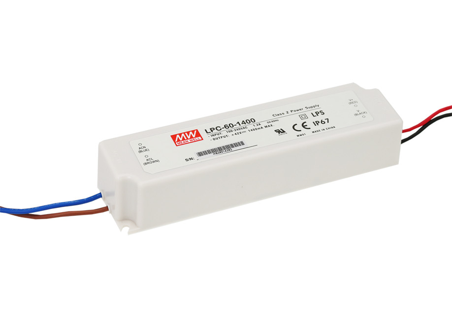 MEANWELL_POWER_SUPPLY_HOT_SELLING_LPC_60_1