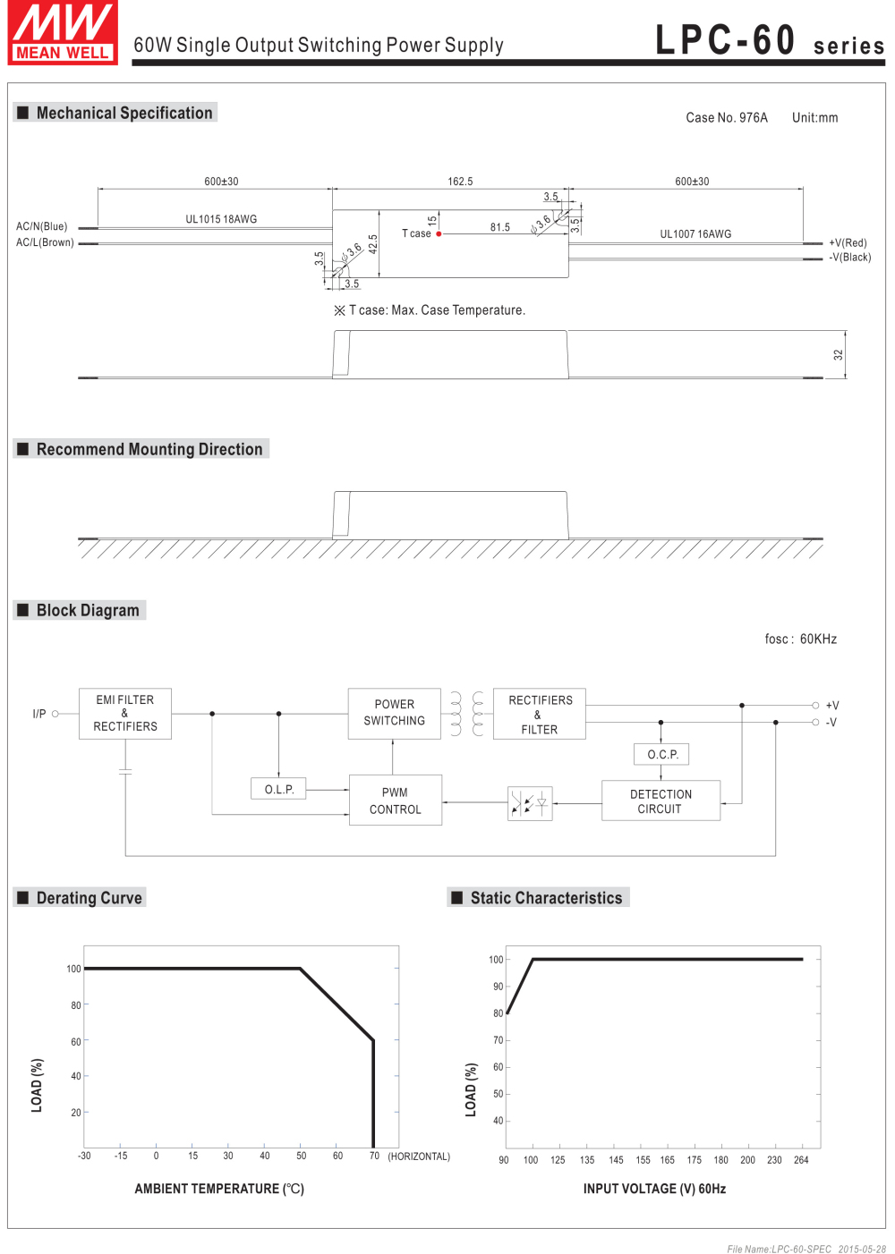 MEANWELL_POWER_SUPPLY_HOT_SELLING_LPC_60_4