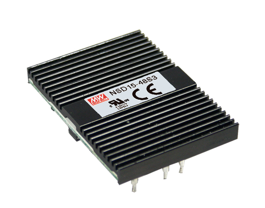 MEANWELL_POWER_SUPPLY_HOT_SELLING_NSD15_12S5_1