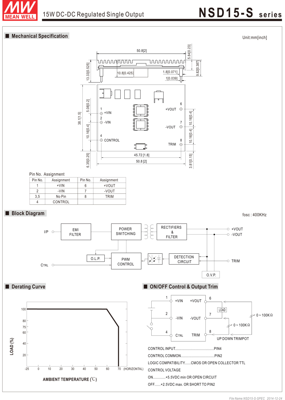 MEANWELL_POWER_SUPPLY_HOT_SELLING_NSD15_12S5_3