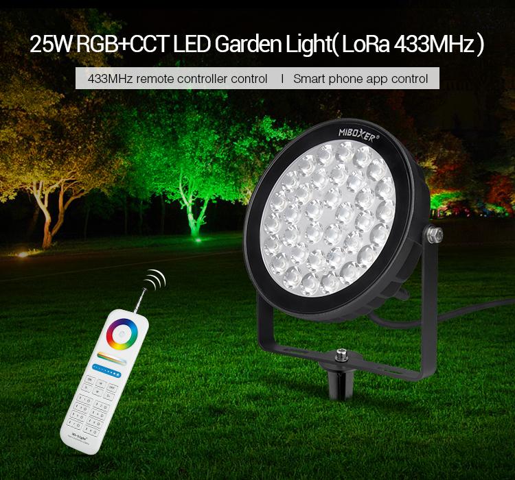 Mi.Light_FUTC05L_25W_RGBCCT_LED_12