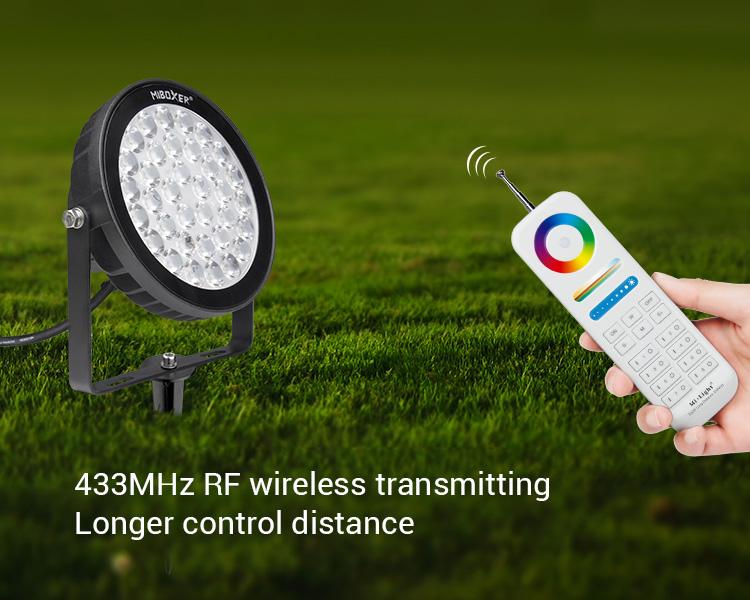 Mi.Light_FUTC05L_25W_RGBCCT_LED_3