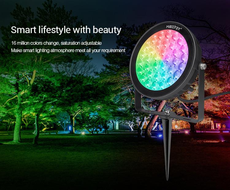 Mi.Light_FUTC05L_25W_RGBCCT_LED_5