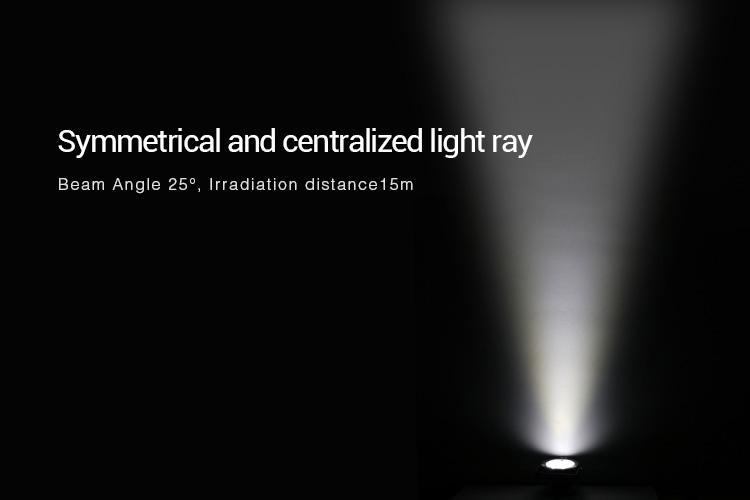 Mi.Light_FUTC05L_25W_RGBCCT_LED_7