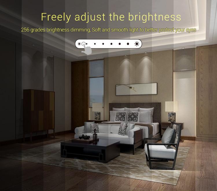 MiLight_L1_Smart_Panel_MiLight_Controller_4