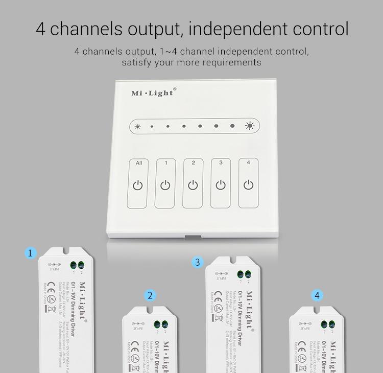 MiLight_L4_Smart_Panel_MiLight_Controller_3