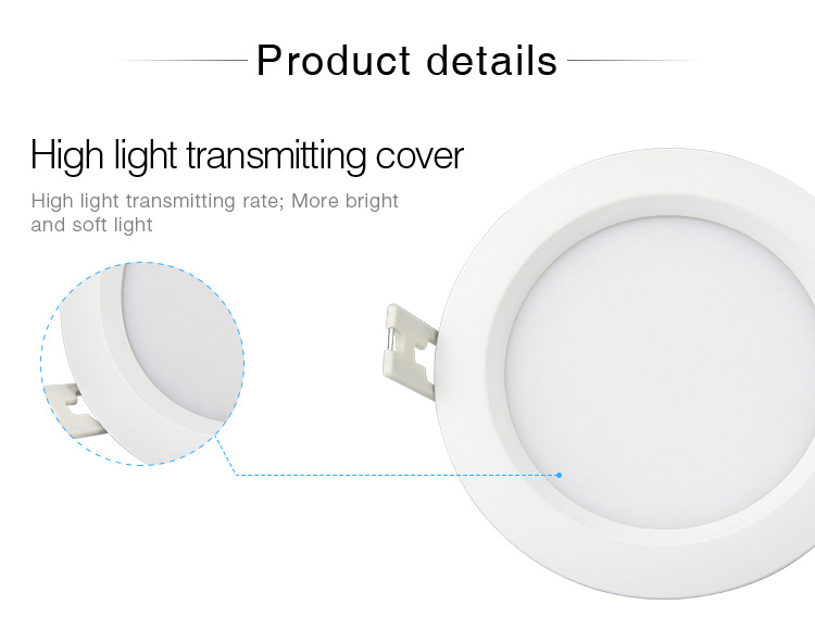 MiLight_LED_Downlight_FUT063_10