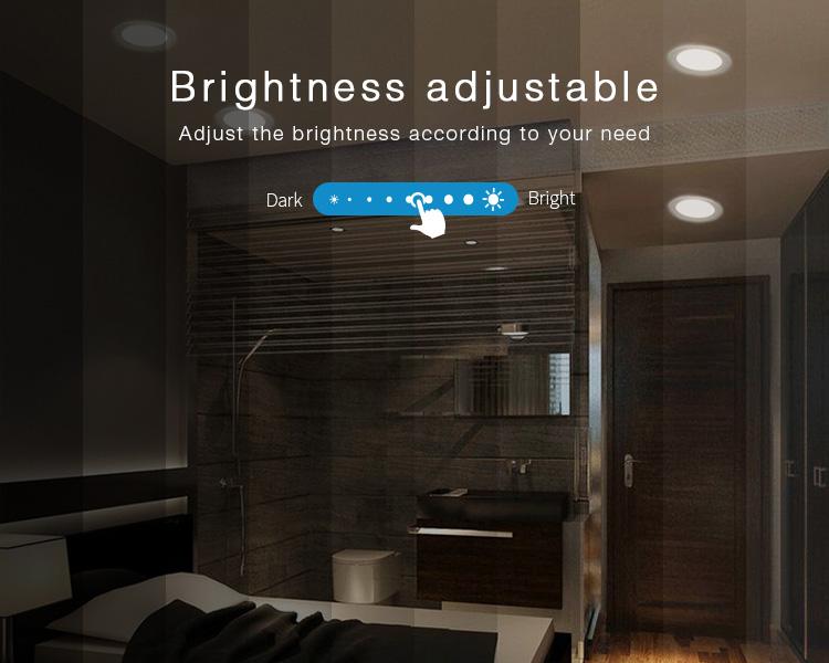 MiLight_LED_Downlight_FUT063_9